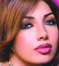 سوزان غزال