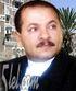احمد الحبيشي
