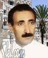 عبد الباسط عبسي