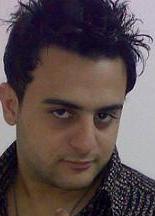 احمد بدوي