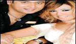 عمرو و منى