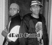 4 rap